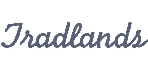 TDL_logo_2017